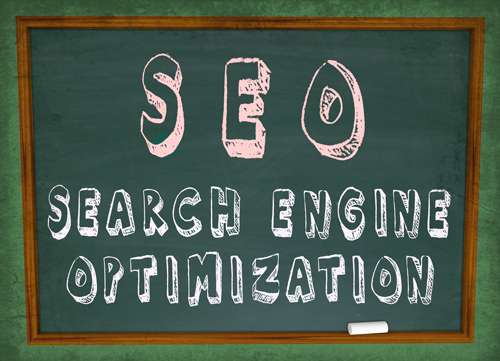 SEO - Google's changing rules mean we keep learning!