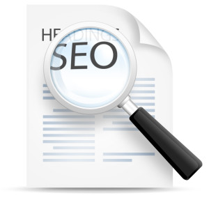 Onpage SEO Headers