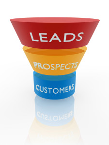 Get More Sydney Web Leads